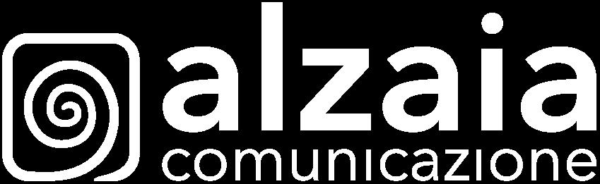 alzaia-logo-hires